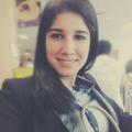 Freelancer Elena C. M. C.