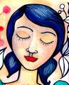 Freelancer Inma R.