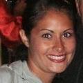 Freelancer Lorena B.