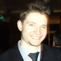 Freelancer Leonardo V.