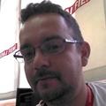 Freelancer Edivan M.