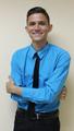 Freelancer Jhonatan O.