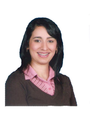 Freelancer Valentina V.