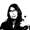 Freelancer Gonzalo C. A.