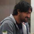 Freelancer Federico G.