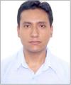 Freelancer Luis M. S. P.
