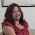 Freelancer Maribel C.