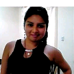 Freelancer Leticia D. H. C.