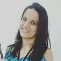 Freelancer Gabriella R.