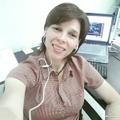 Freelancer Yelisbeth S.