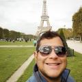 Freelancer Juan P. B.