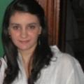 Freelancer María C. R.