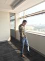 Freelancer Tarun A.