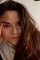 Freelancer Natalia S. Q. M.