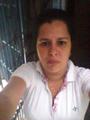 Freelancer Christiane S. b.