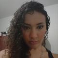 Freelancer Heloísa C.