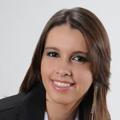 Freelancer Fabiana R. G.