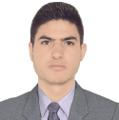 Freelancer Carlos M. D.