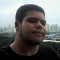 Freelancer Cauê A.