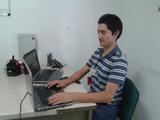 Freelancer Ing A.