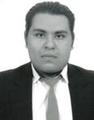 Freelancer Sahid A. G. I.