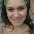 Freelancer Fernanda d. S. B.