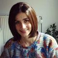 Freelancer Eliana F.