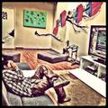 Freelancer Oswaldo G.