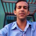 Freelancer Clecio V.