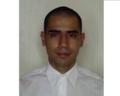 Freelancer Fabio O. O. M.