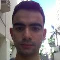 Freelancer Luiz A. d. O. J.