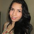 Freelancer Gabriela V. P. S.