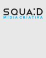 Freelancer AGÊNCIA SQUAD MARKETING & DESIGN & PROGRAMAÇÃO