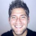 Freelancer Carlos E. G. F.