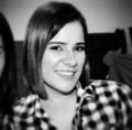Freelancer Carla C. R.