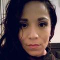Freelancer Silvia V. O.