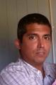 Freelancer Luis T. G. P.