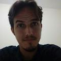 Freelancer Eduardo M. G. M.