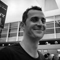 Freelancer Rodolfo G. M.