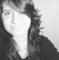 Freelancer Laurency P.