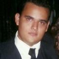 Freelancer Rolando E. R.