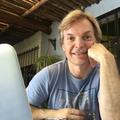 Freelancer Maximiliano K.