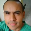 Freelancer Javier J. C. T.