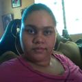 Freelancer Brenda M.