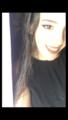 Freelancer Hannia d. l. t. p.
