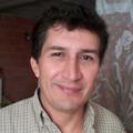 Freelancer Juan R. G. M.