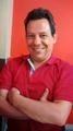 Freelancer Jaime J. A.