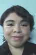 Freelancer Alexandra d. C. A. P.