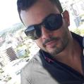 Freelancer Rafael C. M. N.