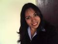 Freelancer Rosa A. T. M.